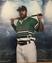 Jordan Bussie Baseball Recruiting Profile