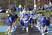 Tyler Kolenda Football Recruiting Profile