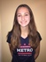 Stacia Gollogly Women's Volleyball Recruiting Profile