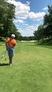 Kadin Kleman Men's Golf Recruiting Profile