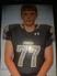 Evan Raymond Football Recruiting Profile
