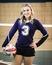 Shelby Malone Women's Volleyball Recruiting Profile