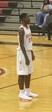 Evan Moten Men's Basketball Recruiting Profile