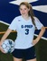 Alaina O'Connell Women's Soccer Recruiting Profile