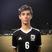 Vicenzo Deobber Men's Soccer Recruiting Profile