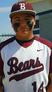 Rodolfo Pichardo Baseball Recruiting Profile