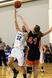 Brooke Walsh Women's Basketball Recruiting Profile