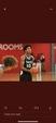 Rishaud Dockery Men's Basketball Recruiting Profile