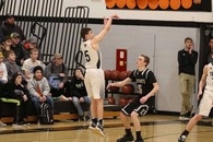 Zach Haugerud's Men's Basketball Recruiting Profile