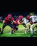 Logan Price Football Recruiting Profile