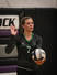 Jayden Widener Women's Volleyball Recruiting Profile
