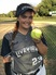Isabelle Llewellyn Softball Recruiting Profile