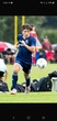 Reynaldo Molina Men's Soccer Recruiting Profile