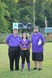 Josie Blankenship Softball Recruiting Profile