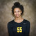 Amelia Smith-Tine Women's Volleyball Recruiting Profile