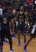 Zhamare Slade Men's Basketball Recruiting Profile