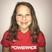Natalia Clark Women's Soccer Recruiting Profile