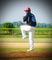 Jalen Sparks Baseball Recruiting Profile