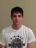 Calvin Larkin Men's Basketball Recruiting Profile