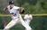 Zachary Leach Baseball Recruiting Profile