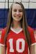 Isabel Zimmerman Women's Volleyball Recruiting Profile