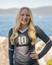 Kerra Trimble Women's Volleyball Recruiting Profile