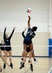 Hailie Williams Women's Volleyball Recruiting Profile