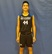 Benjamin Carsello Men's Volleyball Recruiting Profile