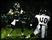 Logan Morris Football Recruiting Profile