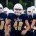Gus Dellinger Football Recruiting Profile