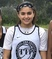Tamana Sharifi Women's Basketball Recruiting Profile