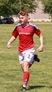 Tyler Proffitt Men's Soccer Recruiting Profile