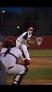 Ethan Reede Baseball Recruiting Profile