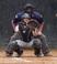 Grace Gardner Softball Recruiting Profile