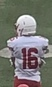 Myles Sisco Football Recruiting Profile