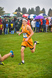 Kyle Hengesbach Men's Track Recruiting Profile