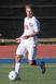 Connor Eastman Men's Soccer Recruiting Profile