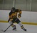 Zachary Kayton Men's Ice Hockey Recruiting Profile