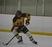 Zachary Kayton Men's Ice Hockey Recruiting Profile