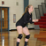 Brooke Bechtold Women's Volleyball Recruiting Profile