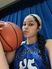 Xaimara Garcia Women's Basketball Recruiting Profile
