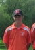 John Burke Men's Golf Recruiting Profile