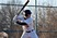 Beau Young Baseball Recruiting Profile
