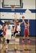 Allison Schrimpf Women's Basketball Recruiting Profile