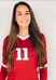 Phoebe Glass Women's Volleyball Recruiting Profile
