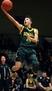 Austin Roberts Men's Basketball Recruiting Profile