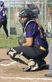 Margaret Braniff Softball Recruiting Profile