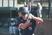Nick Costello Baseball Recruiting Profile