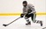 Cullen Gallagher Men's Ice Hockey Recruiting Profile
