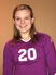 Ainsley Schultz Women's Volleyball Recruiting Profile
